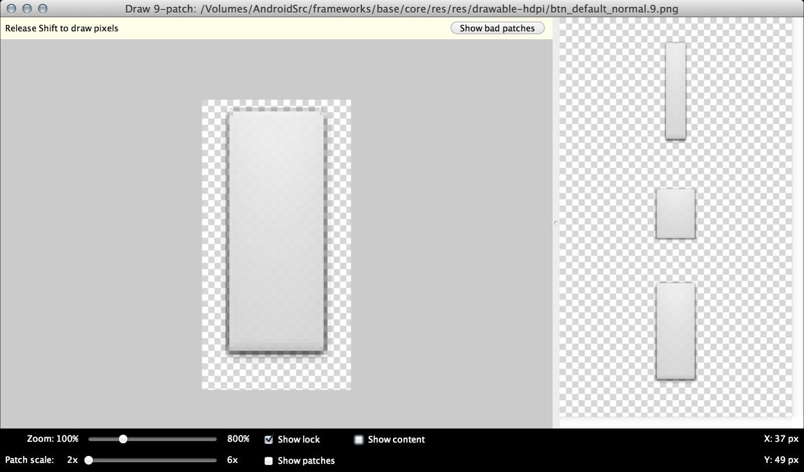 Screen Shot 2013-02-10 at 3.48.51 PM