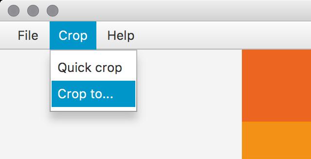 menu_crop